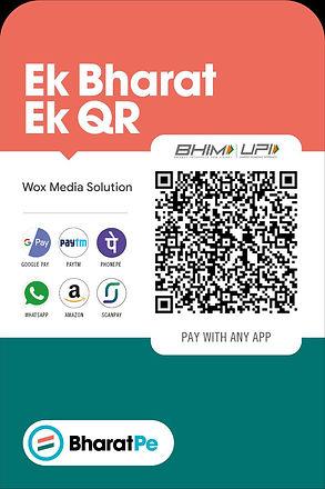 Bharat Pay.jpg