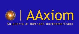 Logo AAxiom 2.jpg