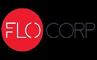 FLO-CORP.jpg
