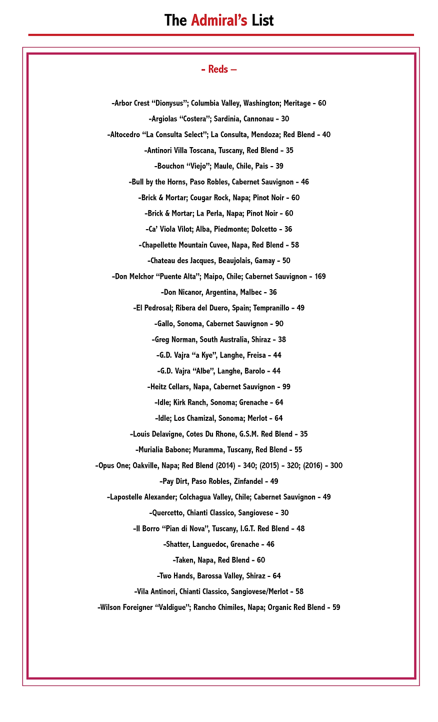 Admiral's Wine List PG 2.png