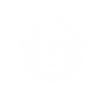 District 36 Logo REDO WHITE.png