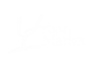 Urban Market Logo WHITE.png