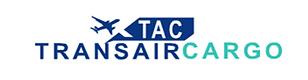 Logo TAC.png