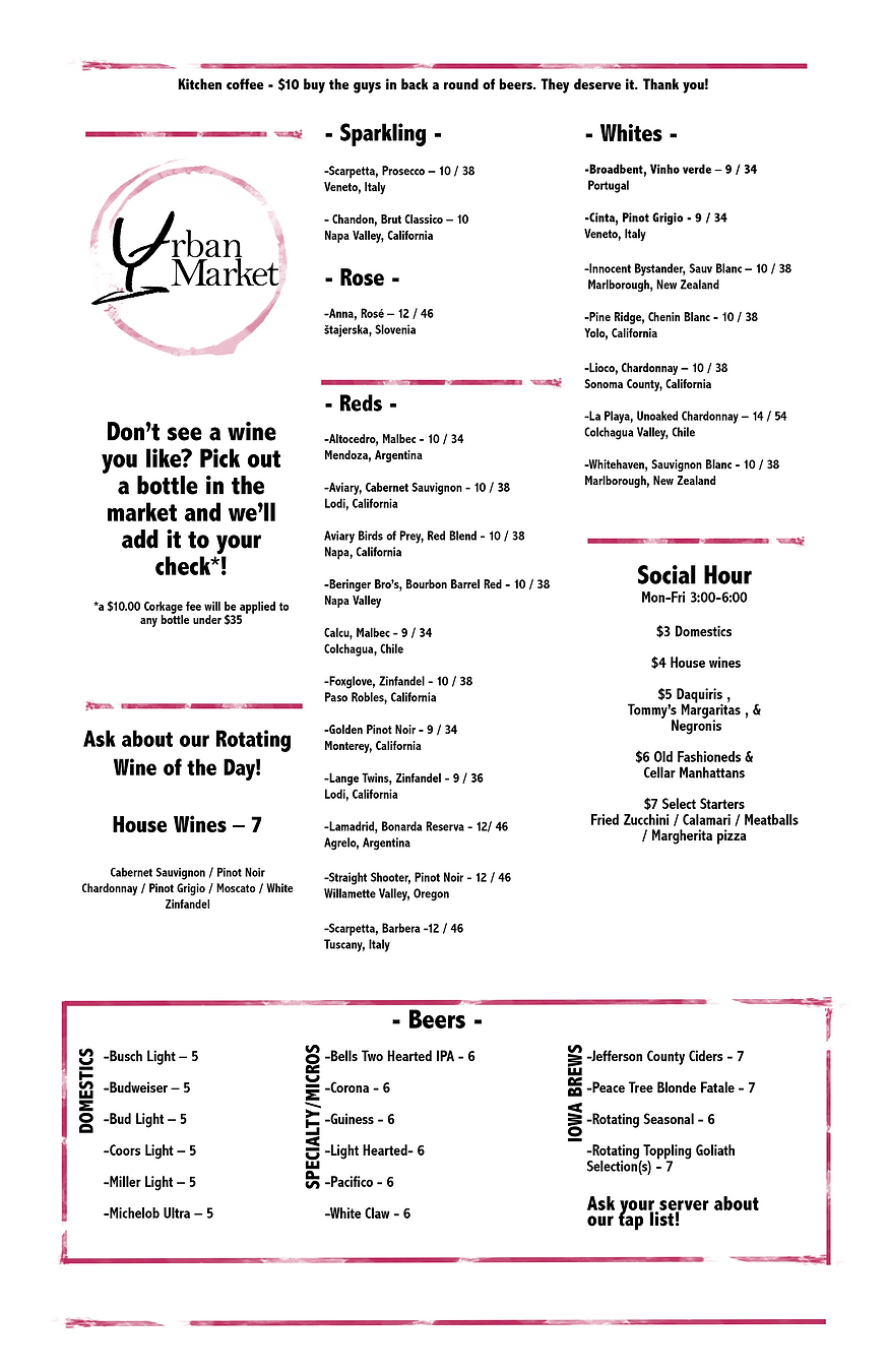 Menu Redux 2 Side 2.png