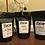 Thumbnail: COFFEE SUBSCRIPTION - 3 BAGS (12OZ EACH)