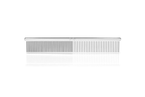 Tear Stain Remover Face Comb