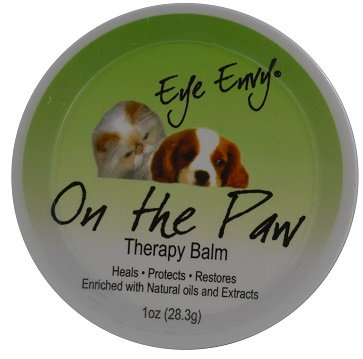 On the Paw Therapy Balm - 28g