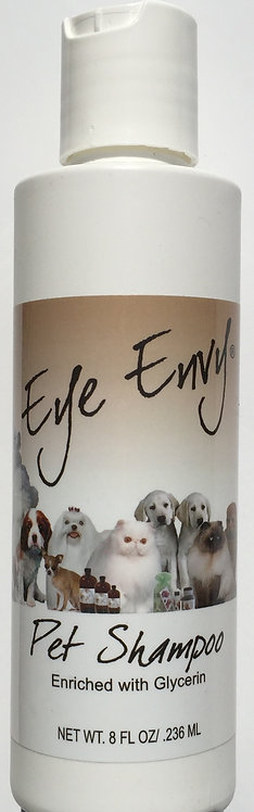 Eye Envy Shampoo