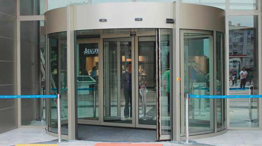 Tucker-Auto-Mation_Revolving_Doors_08