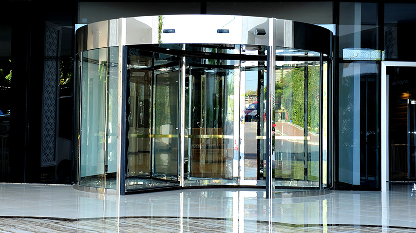Tucker-Auto-Mation_Revolving_Doors_04
