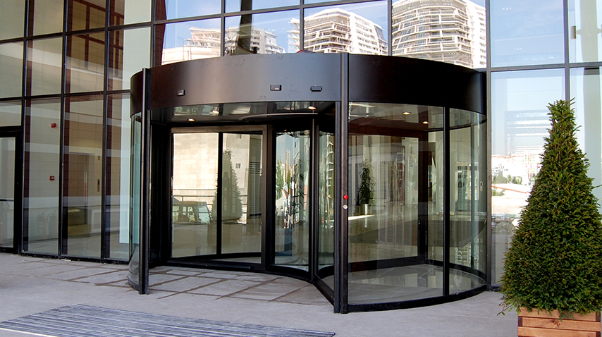 Tucker-Auto-Mation_Revolving_Doors_05