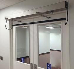 Tucker-Auto-Mation_Swinging_doors