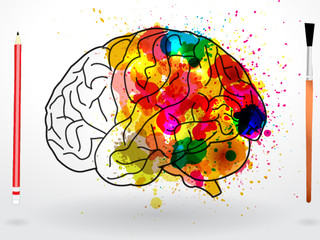 Color Psychology and Web Design