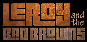 Leroy and the Bad Browns