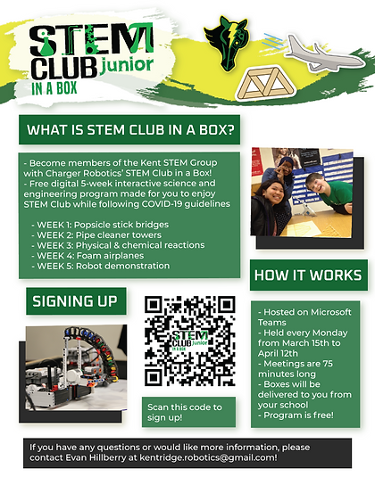 STEM Club in a Box - Student Flyer.png