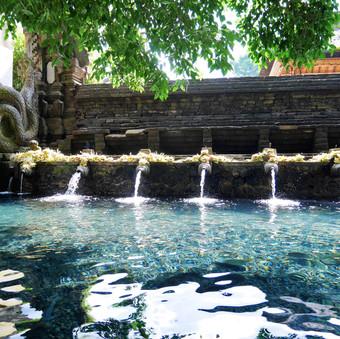 Nos 10 incontournables à Bali