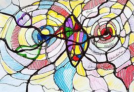 Kommunikaiton Herz und Gehirn