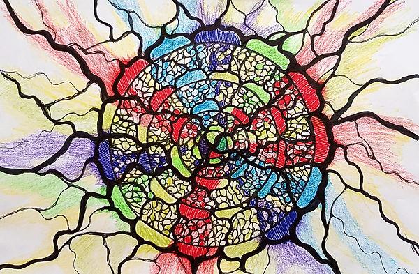 Neuro-Lotus