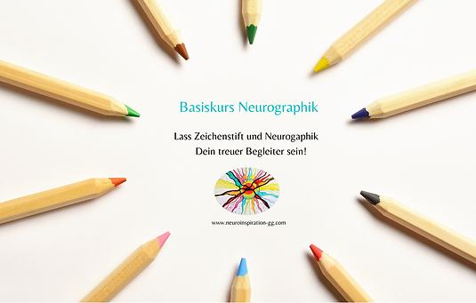 Kopie von Basiskurs Neurographik(2).png