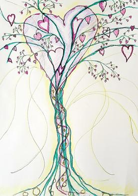 Baum des Neugeborenen