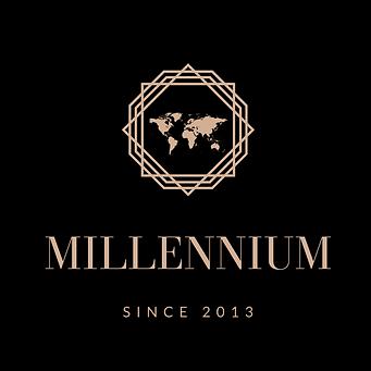 millennium Logo (1).png