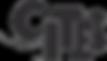 3979272-cites-logo-cites-cite-png-1200_6