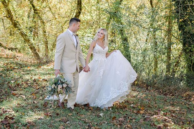 Boho Wedding_31