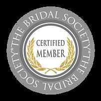 Certified Member 300 (1).png