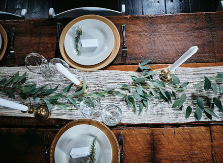 6 Ways to Simplify Your Life While Wedding Planning