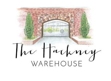 Changes of Seasons Brings Changes to The Hackney Warehouse