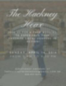 Hackney Hoax Flyer.png