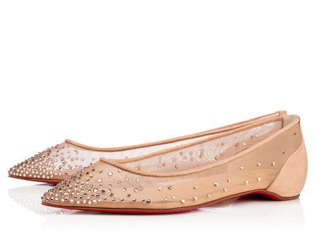 7 of the Best Flat Shoes for Your Wedding Day