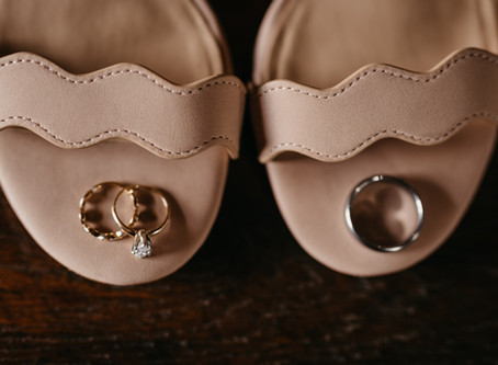 12 Most Comfortable Wedding Shoes