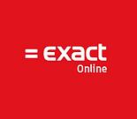 Exact-Online_TOP.png
