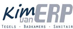 Logo_KimvanErp_versie201607_OrigineleKleuren