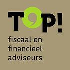 Logo TOPFFA_goudzwartgroen_rgb.jpg
