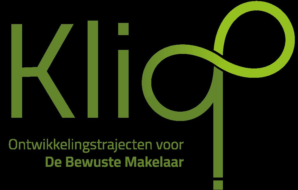 Kliq-Groen-Ondertekst-Transparant_edited