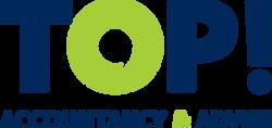 top-logo-kleur