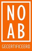 NOAB-keurmerk_RGB.png