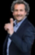 Mikis Snijders advocaat MKB Roermond Cornelissen & Snijders Advocaten