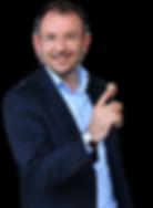 Rob Cornelissen advocaat MKB Roermond Cornelissen & Snijders Advocaten