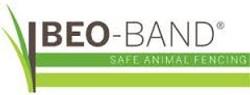 BeoBand_Logo_edited