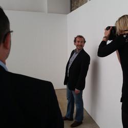 Fotoshoot Cornelissen & Snijders 2