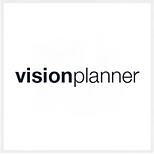 Visionplanner_TOP.png