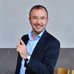 Rob Cornelissen
