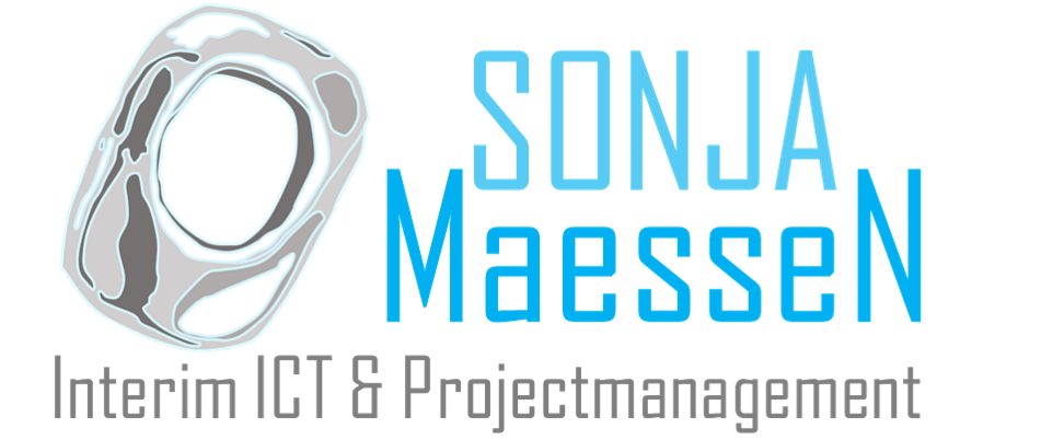 Sonja Maessen - Interim ICT & Projectmanagement -logo_edited