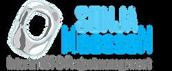Sonja Maessen - Interim ICT & Projectmanagement -logo_edited