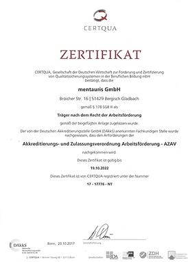 Zertifikat_mentauris_edited.png