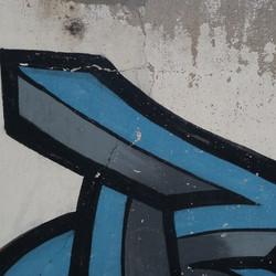 ECI 4