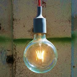 Lamp_edited